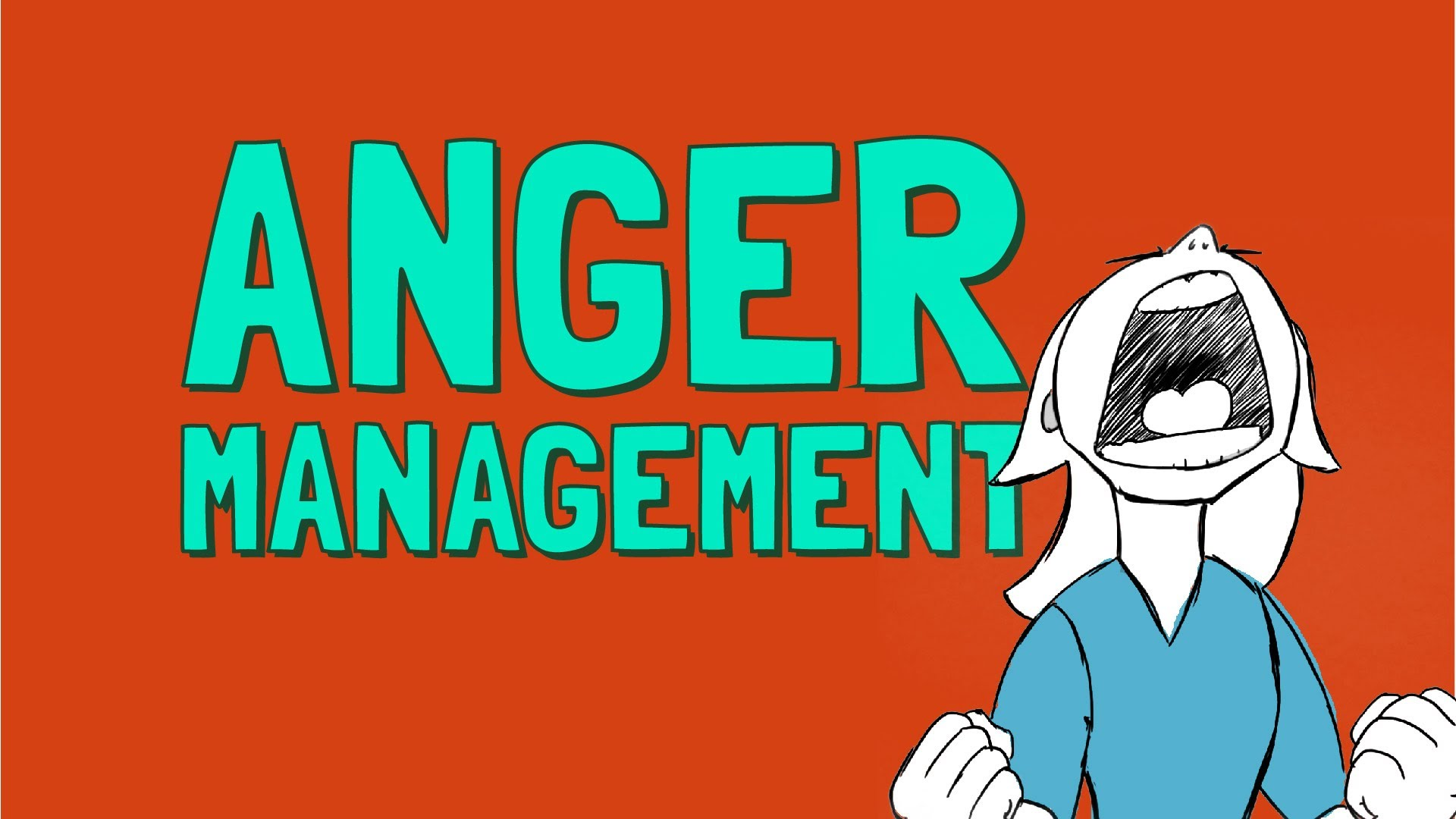 How Effective Are Anger Management Groups