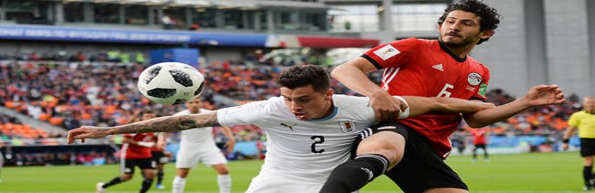 Coupe-du-Monde-2018-Uruguay-bat-Egypte-1-0