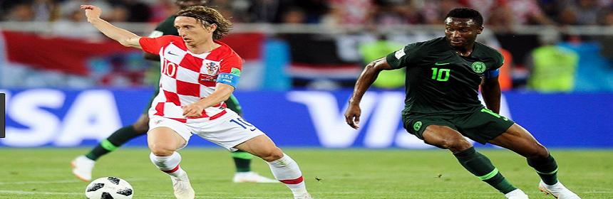 coupe-du-monde-croatie-nigeria-2-0