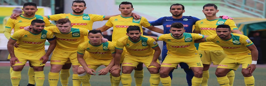 jsk-JSKABYLIE-Abdelkadir-Salhi-Amir-Belaïli- Hamroune-Kacem-Amaouche-transferts-ligue1-algerie