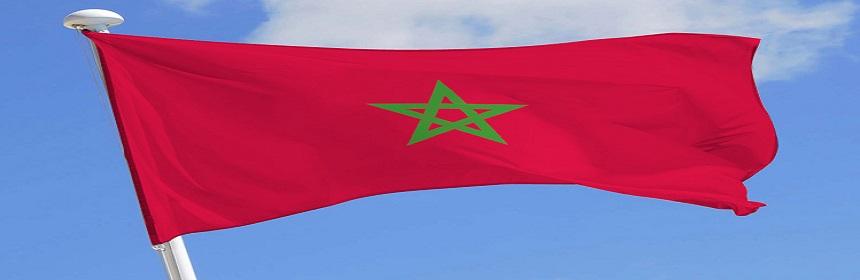 maroc-drapeau-coupe-du-monde-2026-mondial