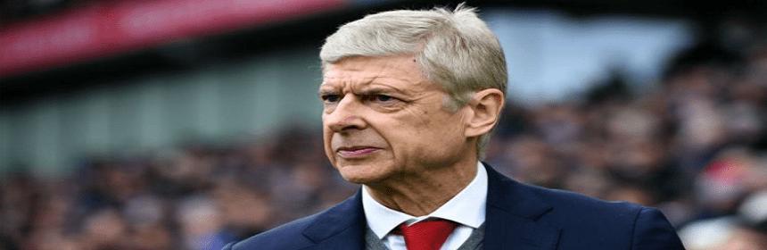 Arsène-Wenger