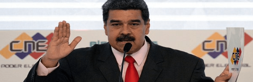 Lagarde-va-porter-plainte-contre-les-propos-de-Maduro