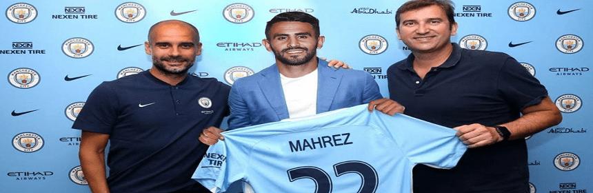 Riyad-Mahrez-signe-a-Manchester-City