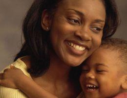 DZALEU FAMILLE : tous nos articles Parentalité