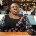 dzaleu.com : actualité africaine