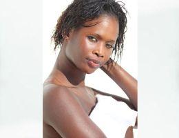 DZALEU.COM : Haircare & tips