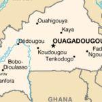 Dzaleu.com : African news - Burkina-Faso
