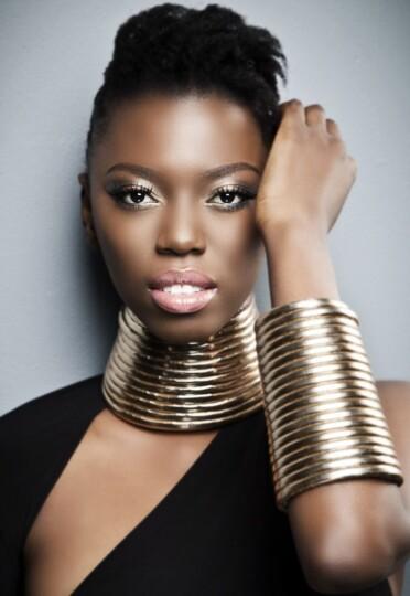 DZALEU.COM : Coiffure stars africaines - Lira