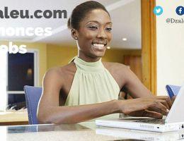 DZALEU & VOUS : annonces, jobs. Devenez rédacteur sur Dzaleu.com. Témoignez ou envoyer vos photos pour figurer dans nos looks mode