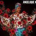 Angélique Kidjo (Bénin) rend hommage à Celia Cruz