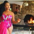 "Yemi Alade en mode pagne pour son clip ""Remind you"""