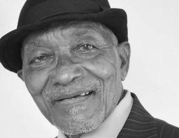 Edouard Nganga Edo (27 octobre 1933 - 7 juin 2020),