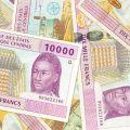 Franc CFA Cemac (Afrique centrale)