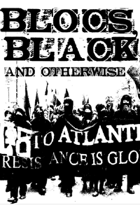 Blocs, Black and Otherwise