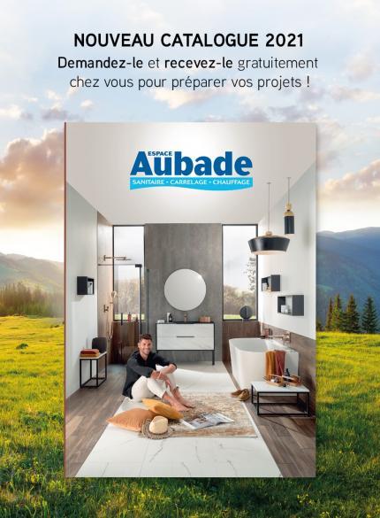 https www malrieu fr catalogue