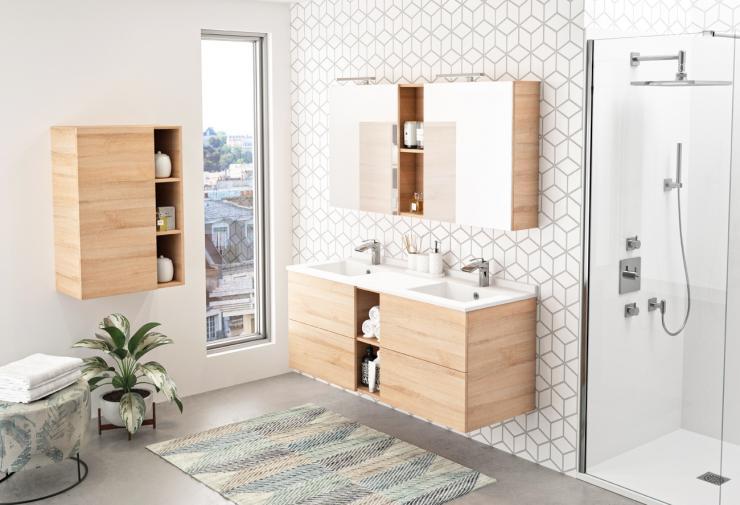 salle de bains zen sfcp