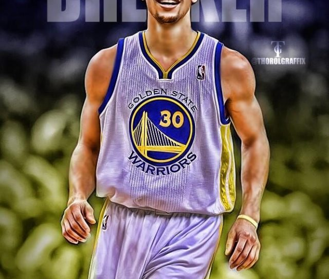 Stephen Curry Wallpaper Pic Mch X Stephen Curry Wallpaper Iphone