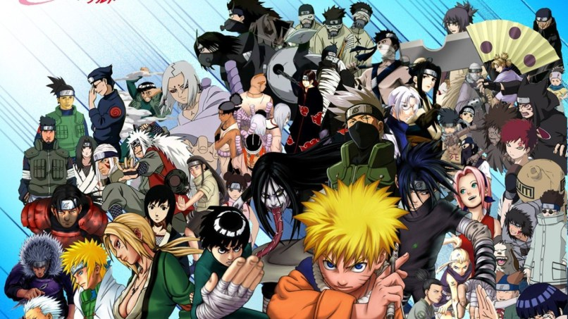 Naruto wallpaper for android tablet djiwallpaper naruto wallpaper x for android tablet pic mch011484 dzbc org voltagebd Image collections