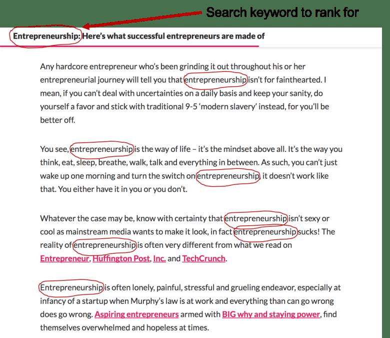 Entrepreneurship Search Keyword.png