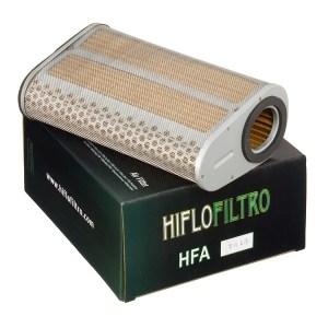 Фильтр воздушный HIFLOFILTRO HFA1618 для мотоцикла (Hornet, CBR600F, CBF600)