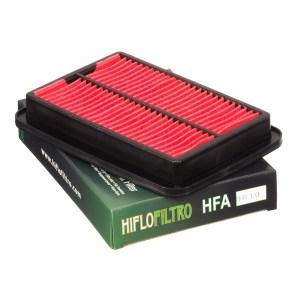 Фильтр воздушный HIFLOFILTRO HFA3610 (HFA3615) для мотоцикла (GSF Bandit)