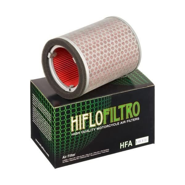 Фильтр воздушный HIFLOFILTRO HFA1919 для мотоцикла (CBR1000 RR Fireblade)