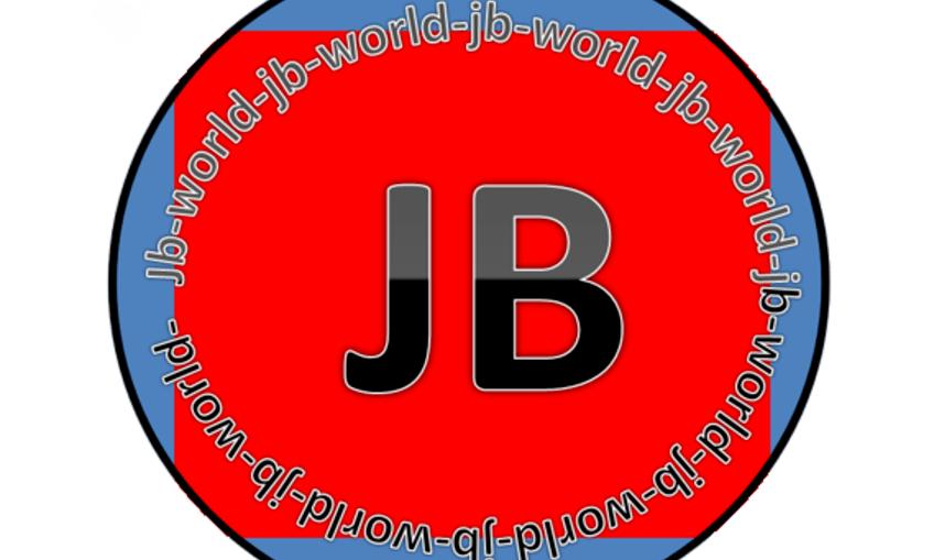 jb-world | Inventables