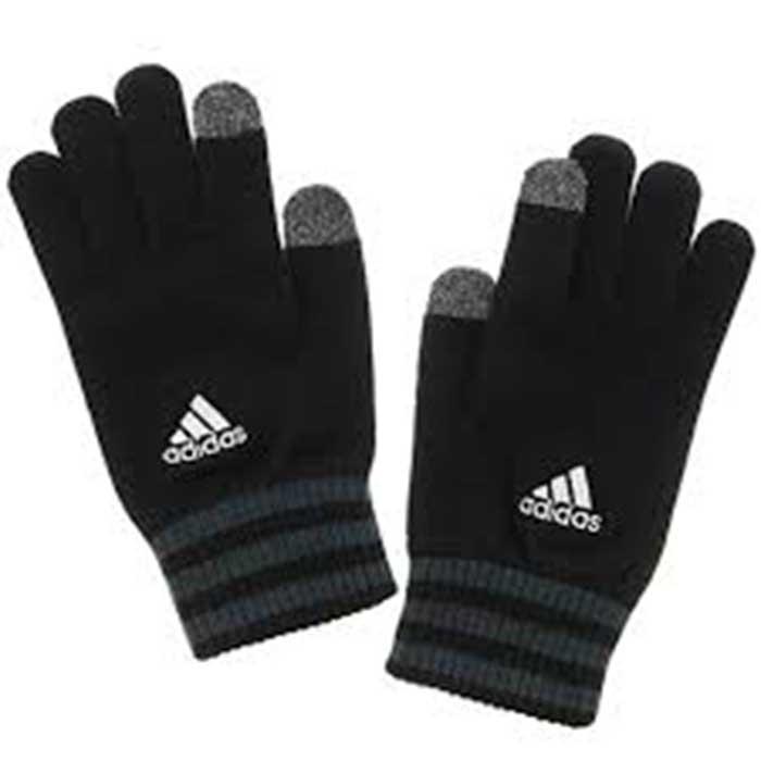 GANTS Adidas Tiro noir b46135