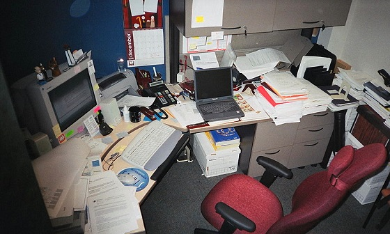 Image source: