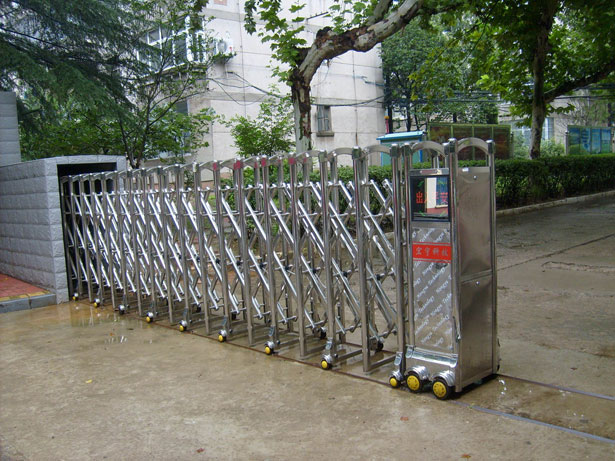 Buy Quality Slide Gate Opener And Similar Accessories From