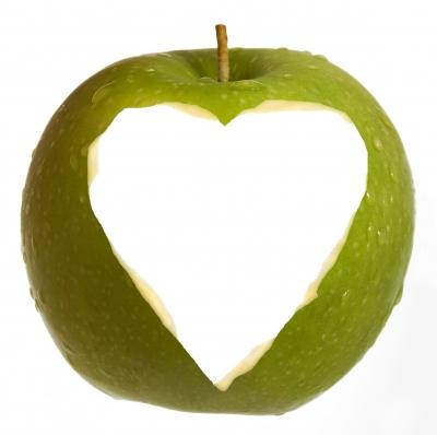 Greener Valentine's Day