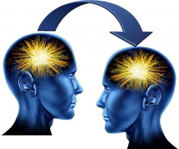 telepathy 2
