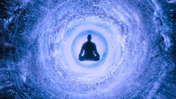 best spirituality radio stations