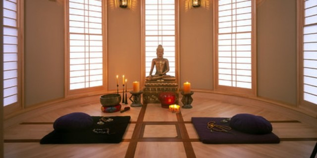 meditation space 02