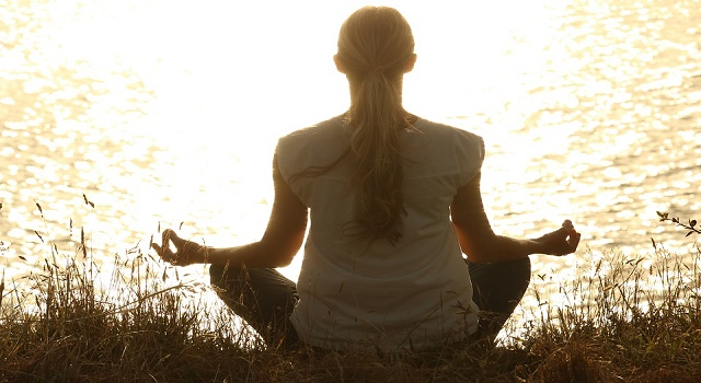 Music or Silence – Which Is Best For Relaxed Meditation?