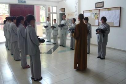 威儀訓練1 (1)