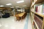學院設備-圖畫館 (2)
