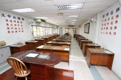 學院設備-教室 (2)