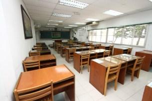 學院設備-教室 (3)