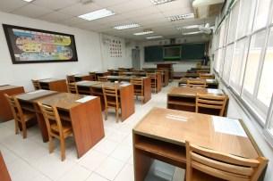學院設備-教室 (4)