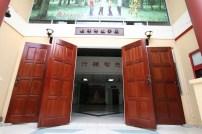 學院設備-校園門口 (4)