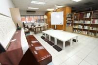學院設備-談話室 (1)