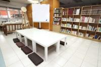 學院設備-談話室 (2)
