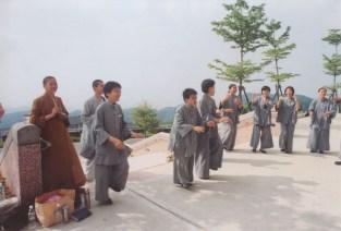 2002年跨国游学照片 (108)