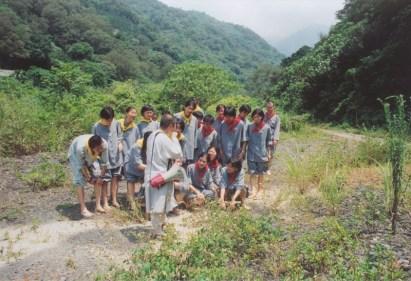 2002年跨国游学照片 (113)
