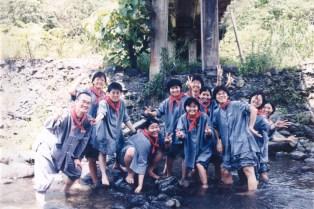 2002年跨国游学照片 (116)