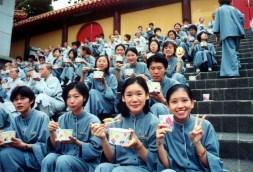 2002年跨国游学照片 (12)