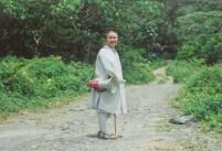 2002年跨国游学照片 (120)