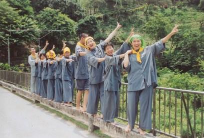 2002年跨国游学照片 (123)